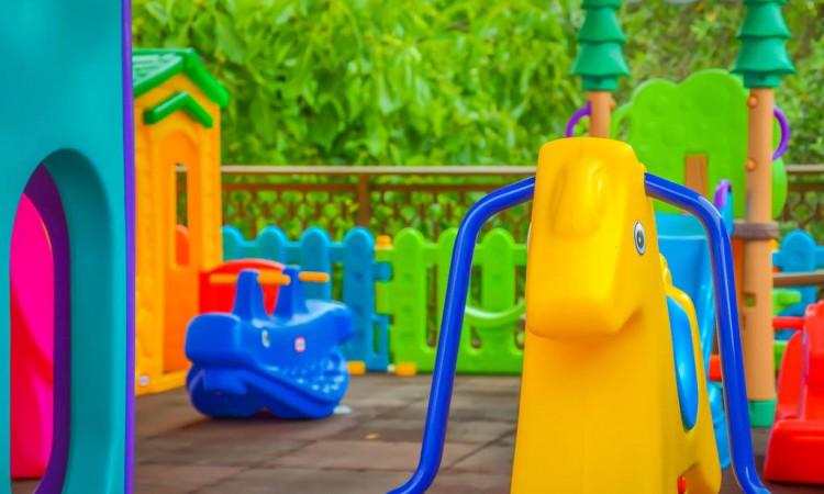 anassa-thassos-playground-8