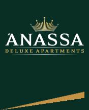 Anassa Thassos